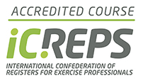 2013_Acredited_Course